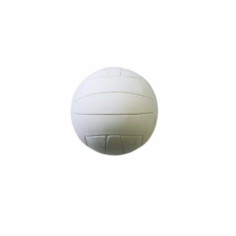 Ballon de volley-ball - Ballon de volley personnalisé