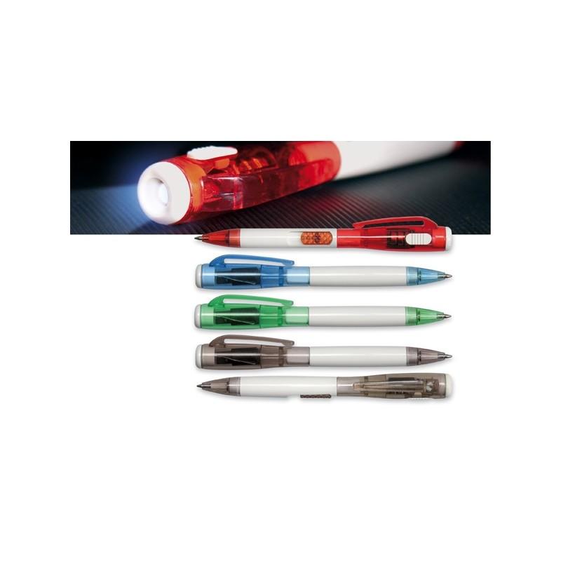 43-112 Stylo à bille Flash Pen personnalisé