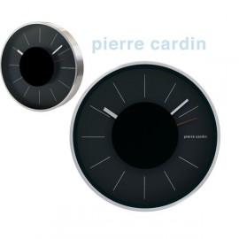Pendule murale Espace de Pierre Cardin