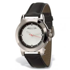 Montre-bracelet Trend
