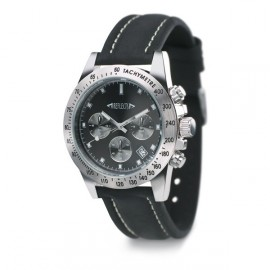 Montre-bracelet Chrono