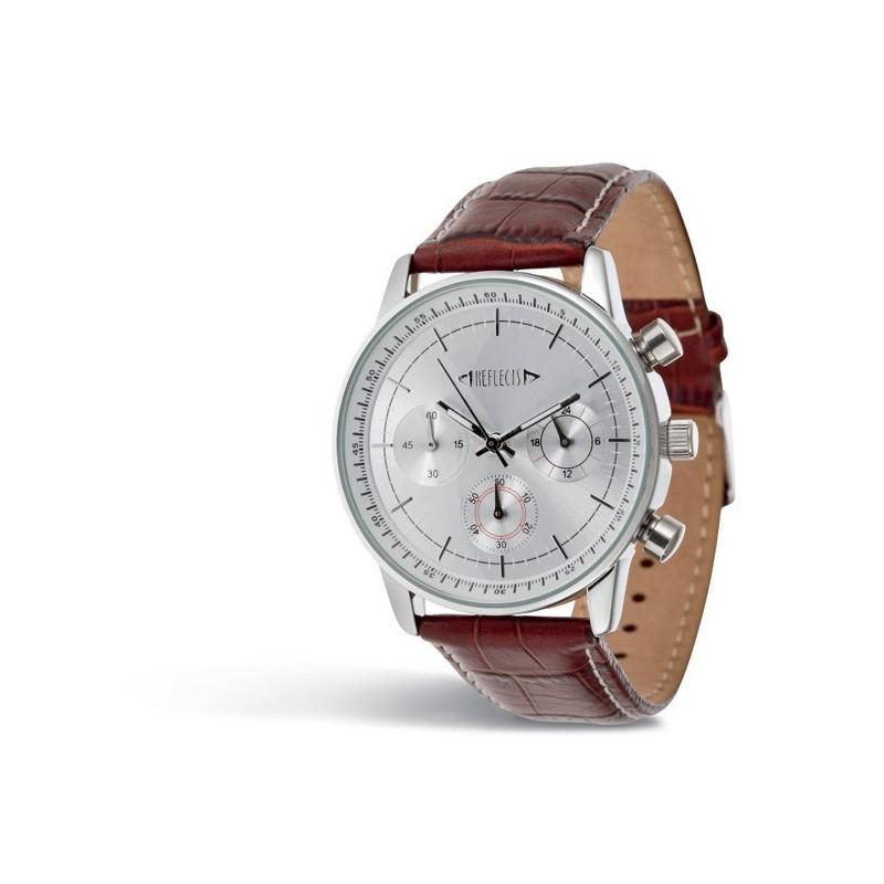 Montre-bracelet Chrono - Montre prestige sur mesure