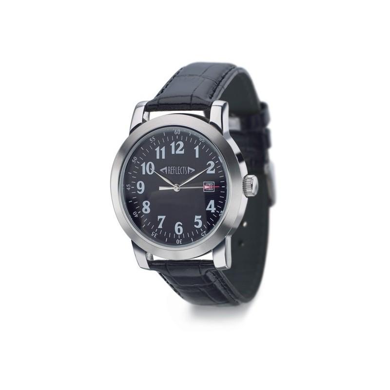 Montre avec bracelet 20 mm - Montre classique sur mesure
