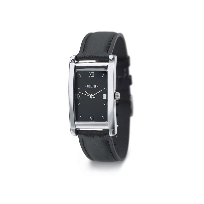 36-220 Montre avec bracelet 18 mm personnalisé