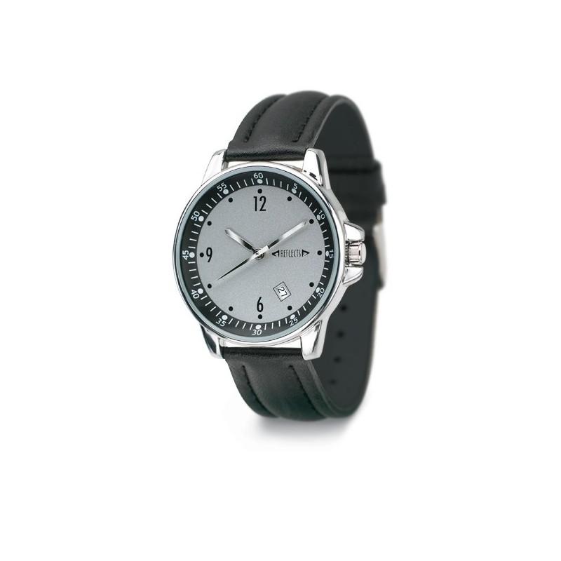 Montre classique bracelet 18 mm - Montre classique personnalisé