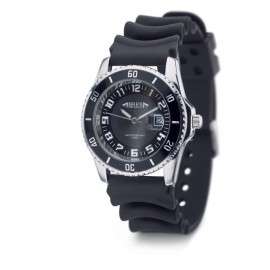 Montre-bracelet Sport