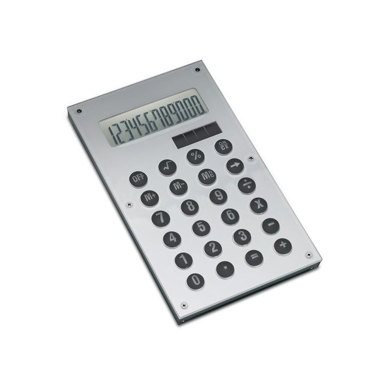 36-454 Calculatrice de poche Varadero personnalisé