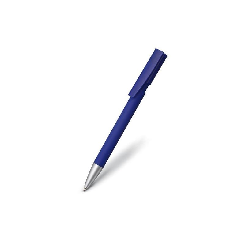 36-593 Stylo à bille Special Concept pen Three personnalisé