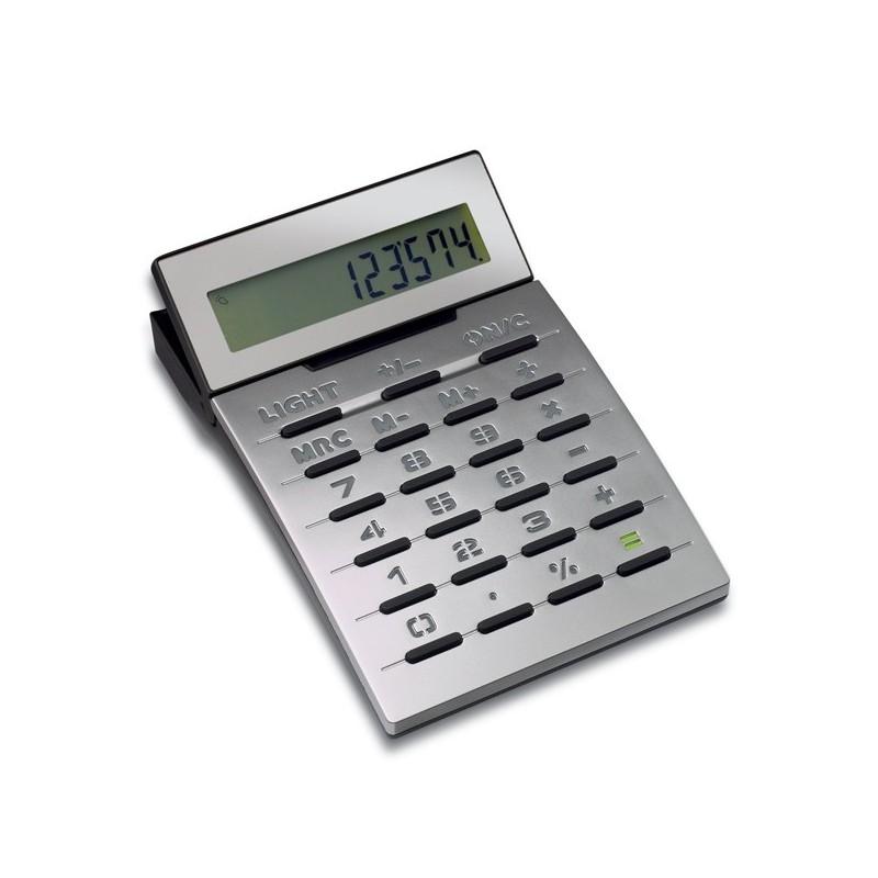 Calculatrice de poche publicitaire - Calculatrice de poche personnalisé