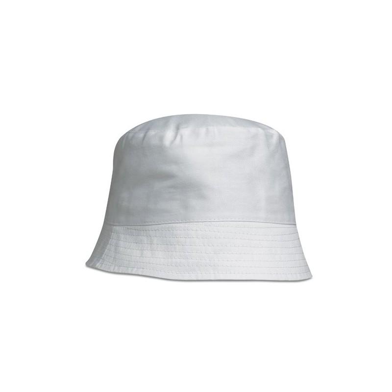36-769 Chapeau personnalisé