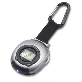 36-808 Chronomètre avec outil personnalisé