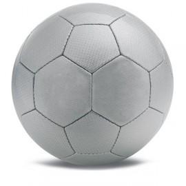 Ballon de football publicitaire taille 3