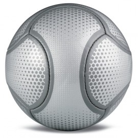 Ballon de football personnalisable 6 panneaux
