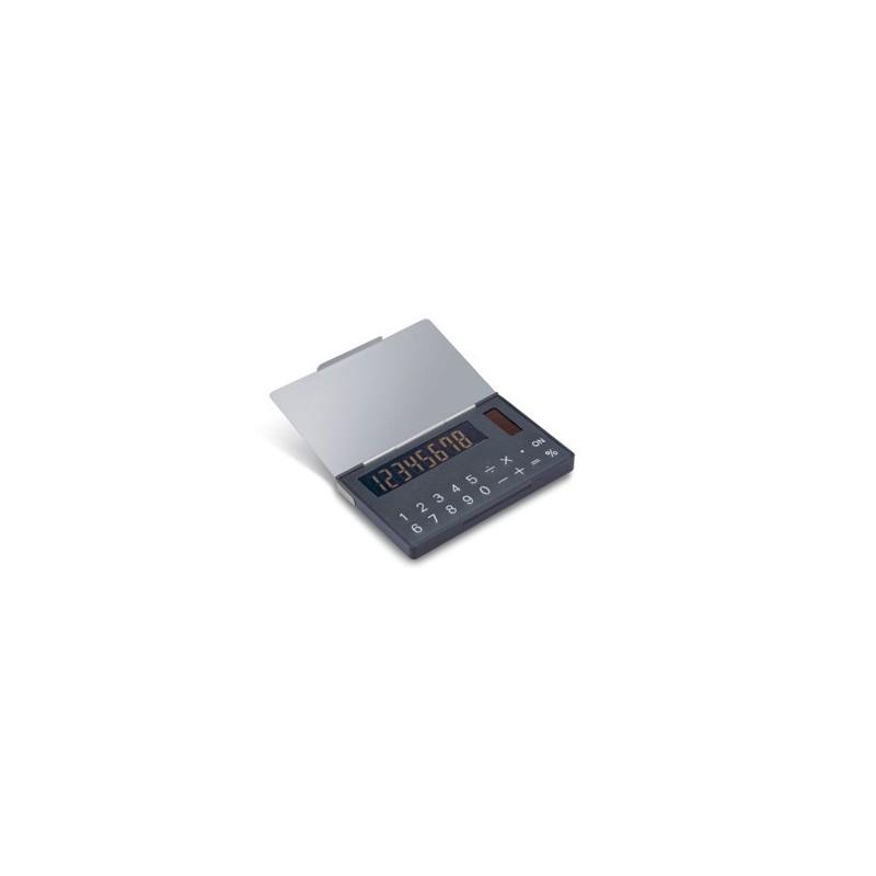Calculatrice solaire Pernik - Calculatrice solaire sur mesure