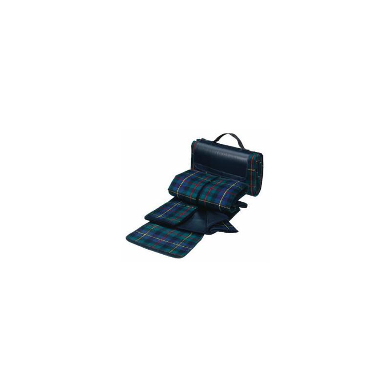 Couverture de pique-nique - Nappe de pique-nique - objets publicitaires