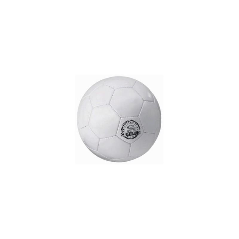 Ballon de football taille 5 - Ballon de foot  publicitaire