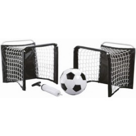 Mini jeu de Football