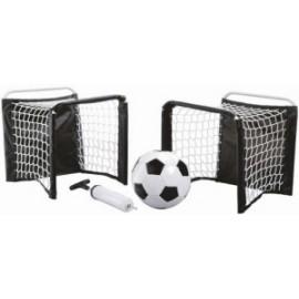 Mini jeu de Football