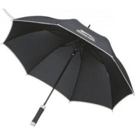 Parapluie automatique Slazenger