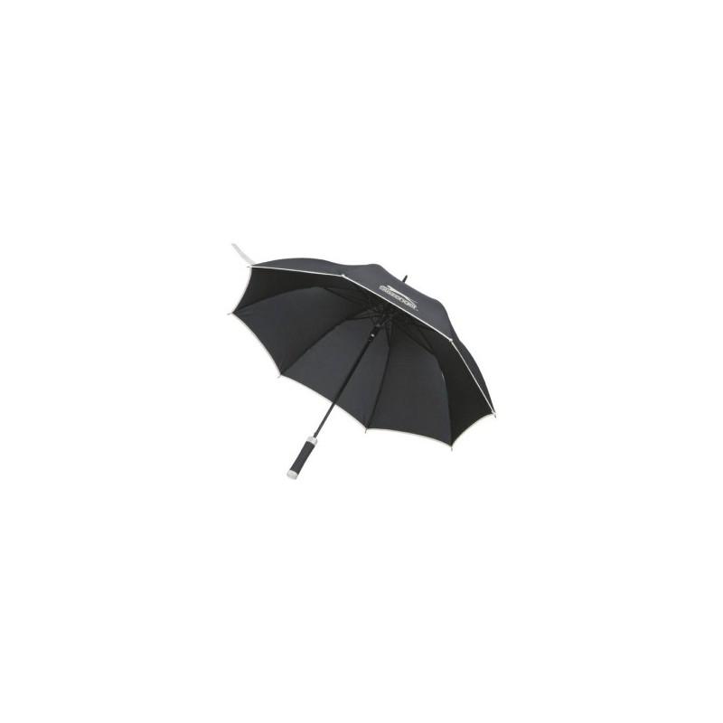 28-535 Parapluie automatique Slazenger personnalisé