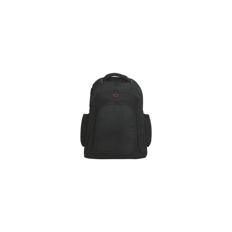 Sac à dos porte PC Néotec - Autres sacs à dos sur mesure
