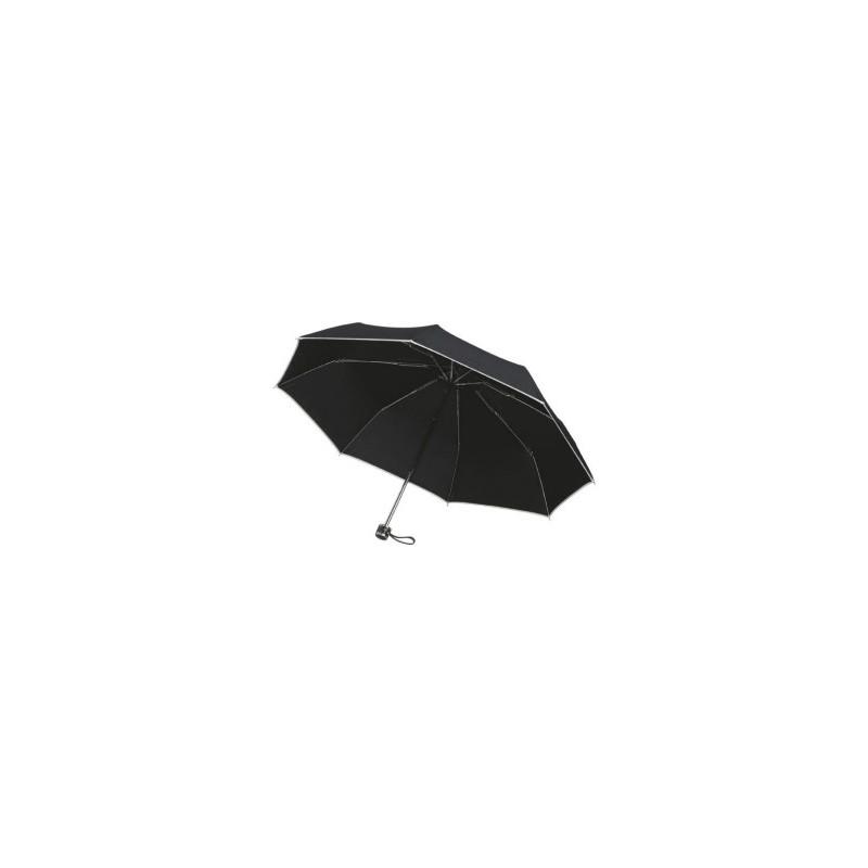 Parapluie pliant de Balmain - Parapluie pliant personnalisé