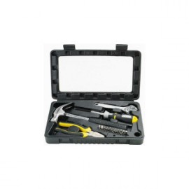 Set outils Dunlop 15 pièces