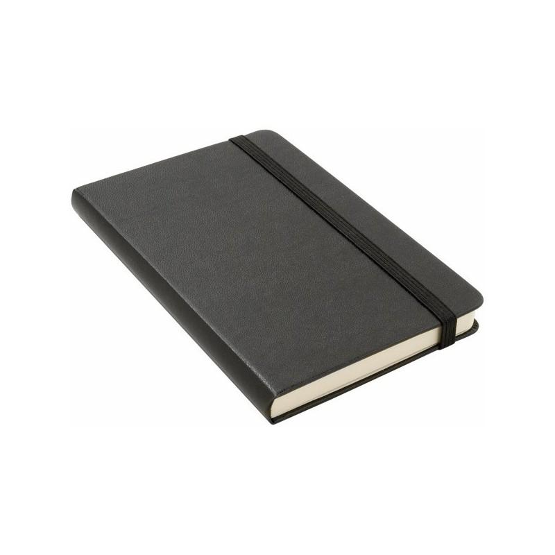 Bloc-notes de poche Classic format A6 - Bloc-notes A6 sur mesure