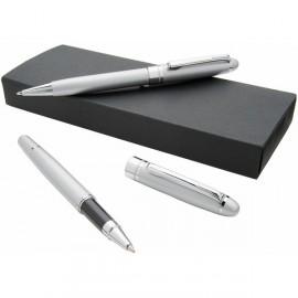 Parure de stylos Bristol