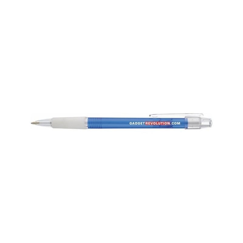 Stylo-bille Scripto - stylo bille personnalisé