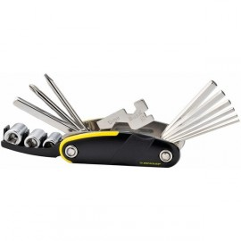 Outils Dunlop