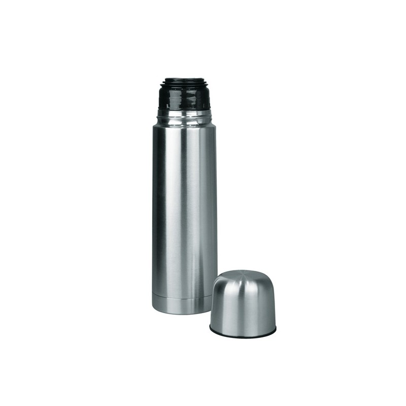 Bouteille isotherme - Bouteille et mug isotherme sur mesure