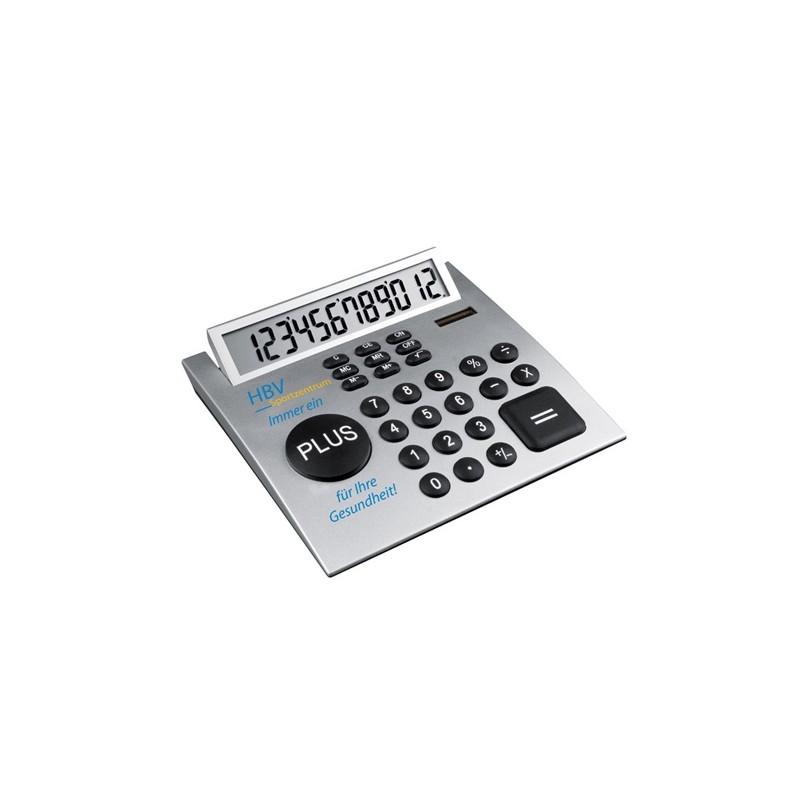 Calculatrice de bureau CrisMa - Calculatrice de bureau sur mesure