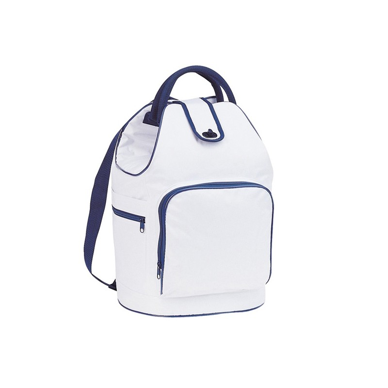Sac isotherme design - Sac isotherme personnalisé