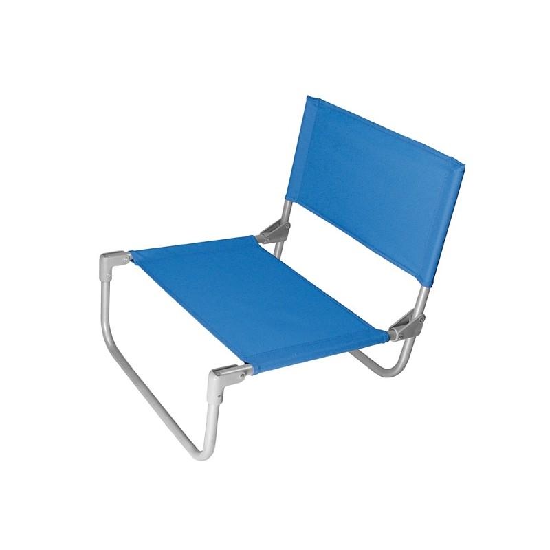Furniture picture costco living room free home design - Chaises de plage ...