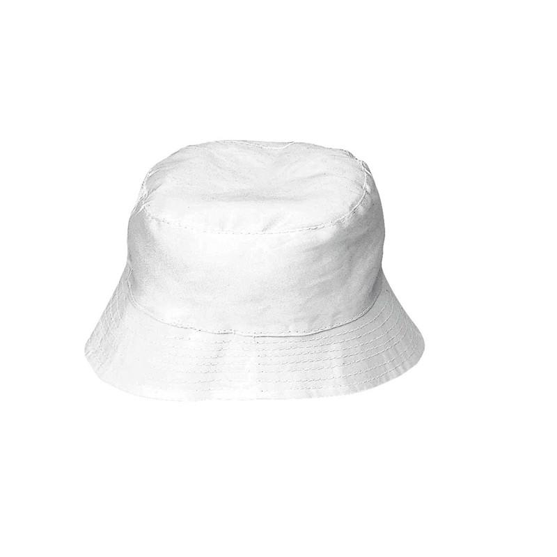 38-289 Chapeau pour la plage personnalisé