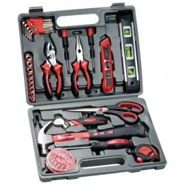 Set à outils