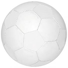 Ballon de football personnalisé à vos couleurs