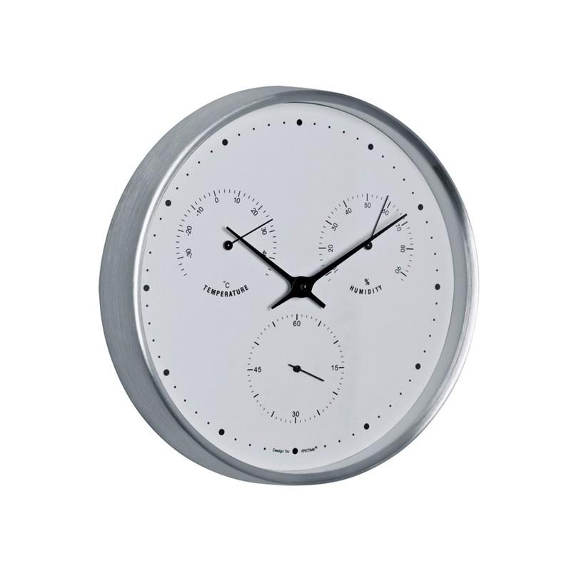 Horloge murale horloges et pendules - Pendule horloge murale ...