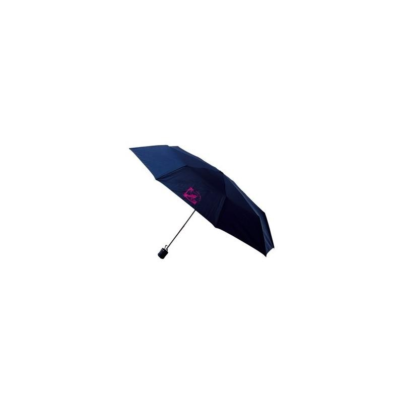 22-029 Parapluie Super Mini personnalisé