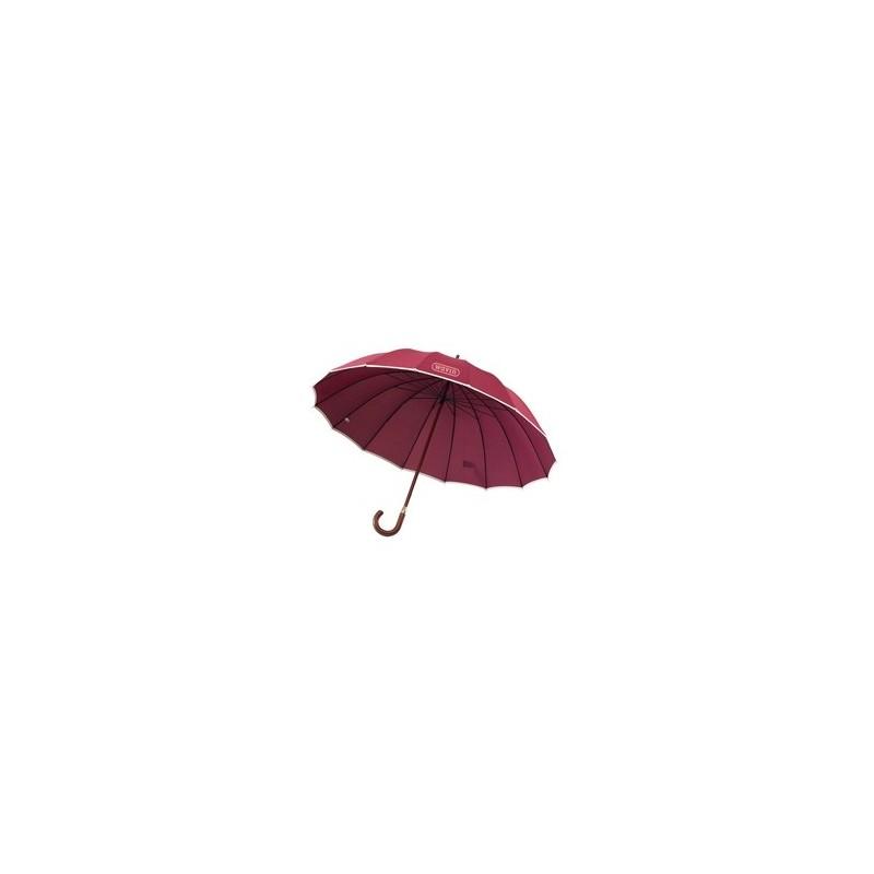 22-708 Parapluie Elegant personnalisé
