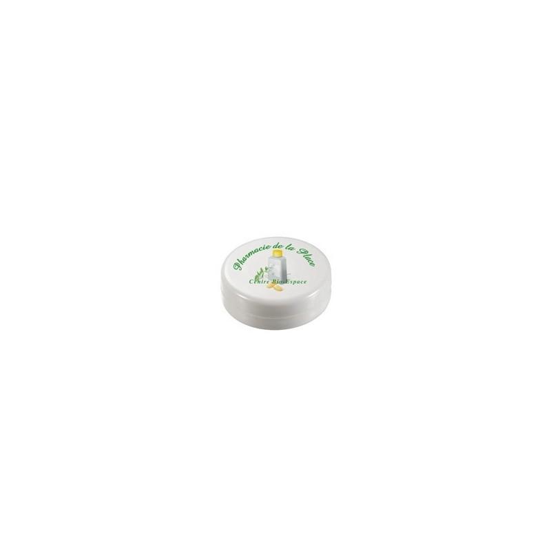 Pilulier/gobelet publicitaire - Pilulier - objets publicitaires