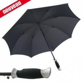 Parapluie automatique Birdy