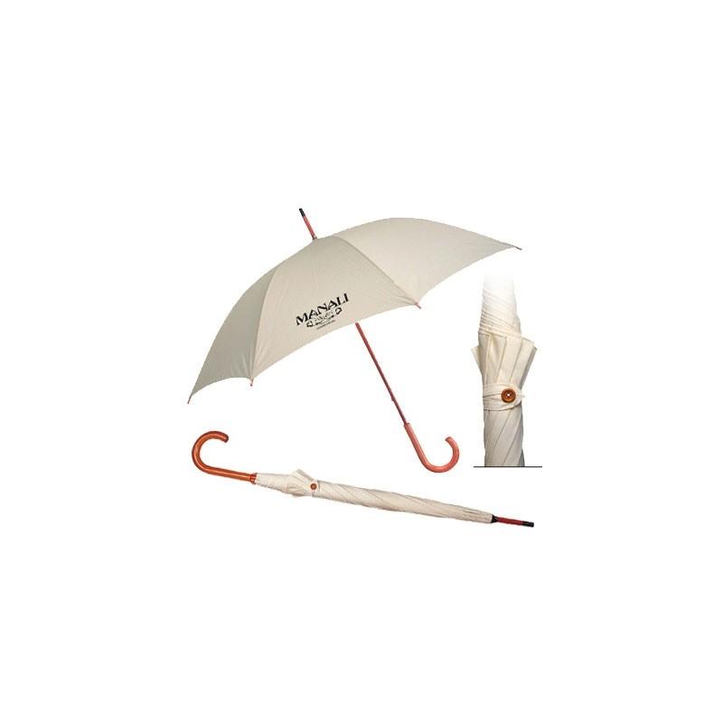 57-011 Parapluie City personnalisé