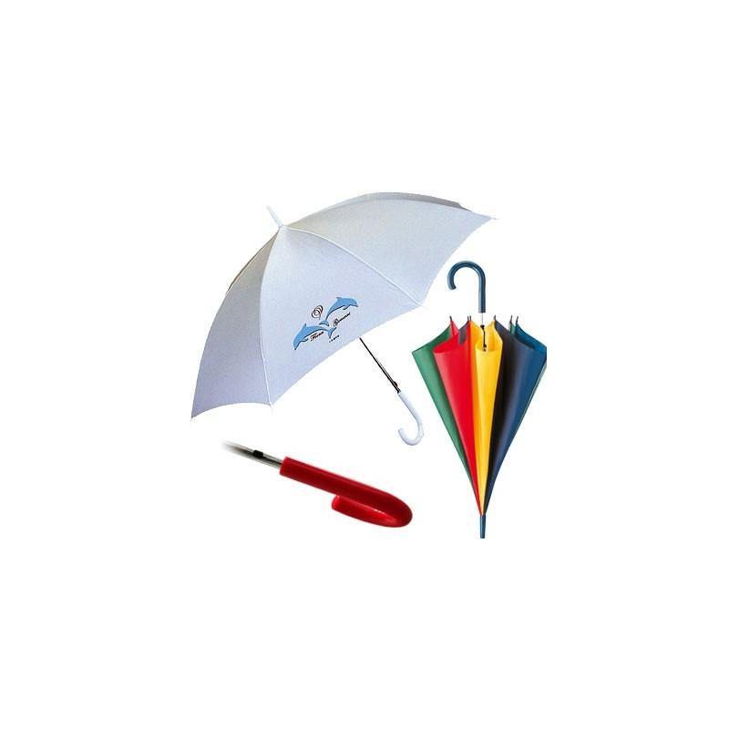 57-021 Parapluie People personnalisé