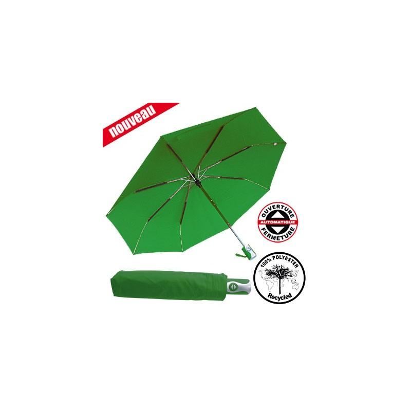 57-025 Parapluie Pratissimo planet personnalisé