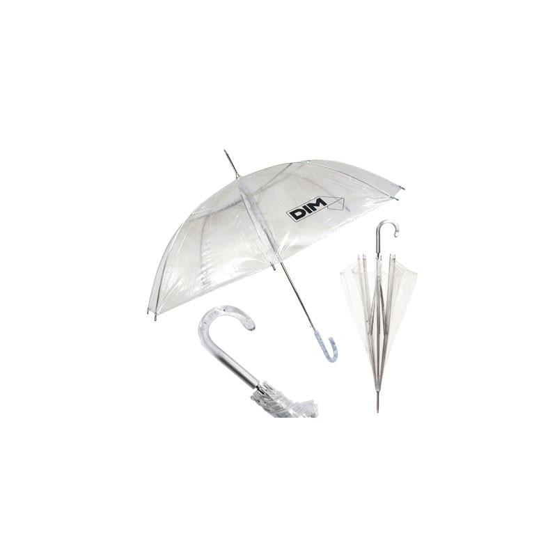 57-028 Parapluie Vision personnalisé