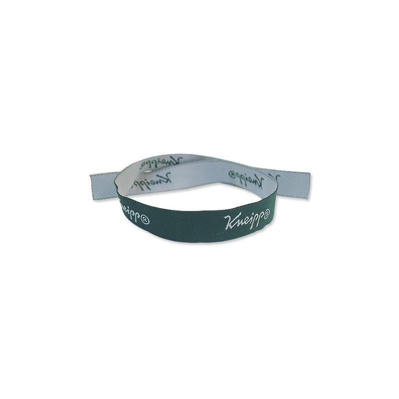 59-020 Bracelet publicitaire en tissu personnalisé