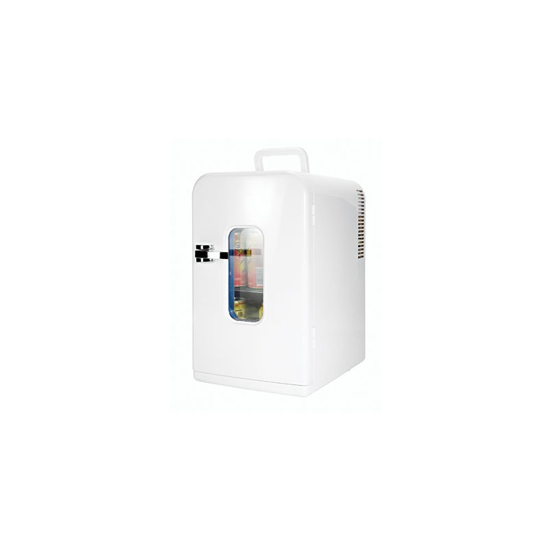Mini frigo electrom nager for Mini frigo design