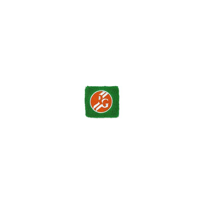 59-024 Bracelet en éponge personnalisé personnalisé